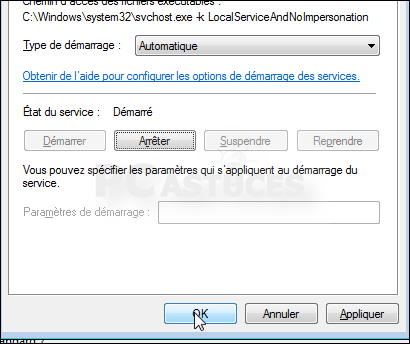 "<img src=""http://informatique-loiret.fr/wp-content/plugins/title-icons/icons/"" class=""titleicon""/> 022415_0807_AppLockerRe30.png"