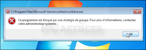 "<img src=""http://informatique-loiret.fr/wp-content/plugins/title-icons/icons/"" class=""titleicon""/> 022415_0807_AppLockerRe31.png"