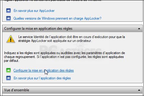 "<img src=""http://informatique-loiret.fr/wp-content/plugins/title-icons/icons/"" class=""titleicon""/> 022415_0807_AppLockerRe4.png"