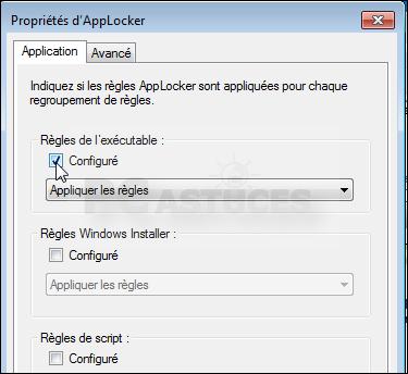 "<img src=""http://informatique-loiret.fr/wp-content/plugins/title-icons/icons/"" class=""titleicon""/> 022415_0807_AppLockerRe5.png"