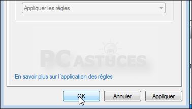 "<img src=""http://informatique-loiret.fr/wp-content/plugins/title-icons/icons/"" class=""titleicon""/> 022415_0807_AppLockerRe6.png"
