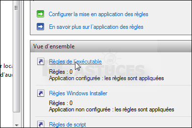 "<img src=""http://informatique-loiret.fr/wp-content/plugins/title-icons/icons/"" class=""titleicon""/> 022415_0807_AppLockerRe7.png"