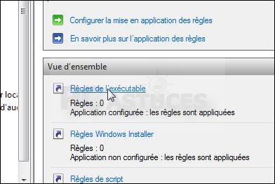 "<img src=""http://informatique-loiret.fr/wp-content/plugins/title-icons/icons/"" class=""titleicon""/> 022415_0807_AppLockerRe7.png"