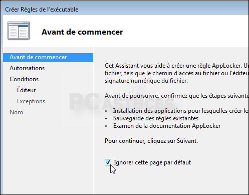"<img src=""http://informatique-loiret.fr/wp-content/plugins/title-icons/icons/"" class=""titleicon""/> 022415_0807_AppLockerRe9.png"