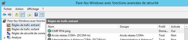 """<img src=""""http://informatique-loiret.fr/wp-content/plugins/title-icons/icons/"""" class=""""titleicon""""/> 022715_1047_AutoriserPi10.png"""