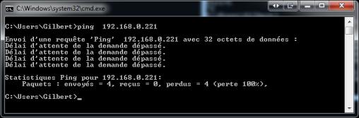 """<img src=""""http://informatique-loiret.fr/wp-content/plugins/title-icons/icons/"""" class=""""titleicon""""/> 022715_1047_AutoriserPi11.png"""