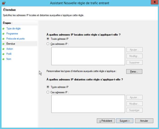 """<img src=""""http://informatique-loiret.fr/wp-content/plugins/title-icons/icons/"""" class=""""titleicon""""/> 022715_1047_AutoriserPi6.png"""