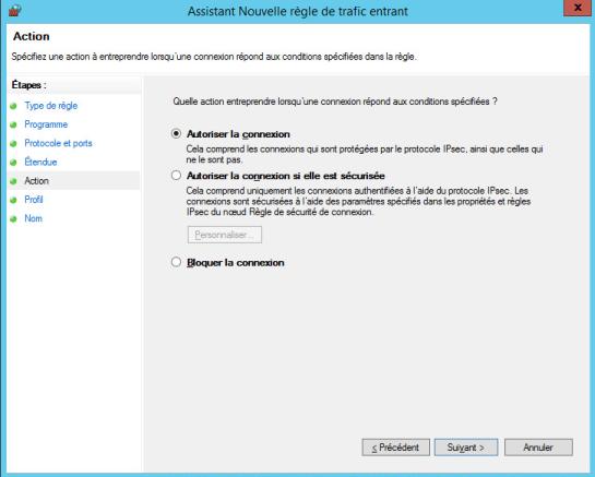 """<img src=""""http://informatique-loiret.fr/wp-content/plugins/title-icons/icons/"""" class=""""titleicon""""/> 022715_1047_AutoriserPi7.png"""