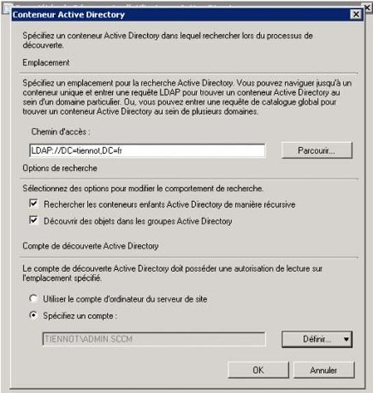 "<img src=""http://informatique-loiret.fr/wp-content/plugins/title-icons/icons/"" class=""titleicon""/> 031015_1428_SystemCente11.jpg"