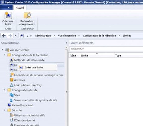 "<img src=""http://informatique-loiret.fr/wp-content/plugins/title-icons/icons/"" class=""titleicon""/> 031015_1428_SystemCente13.jpg"