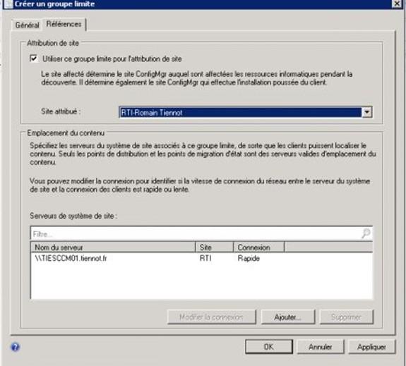 "<img src=""http://informatique-loiret.fr/wp-content/plugins/title-icons/icons/"" class=""titleicon""/> 031015_1428_SystemCente16.jpg"