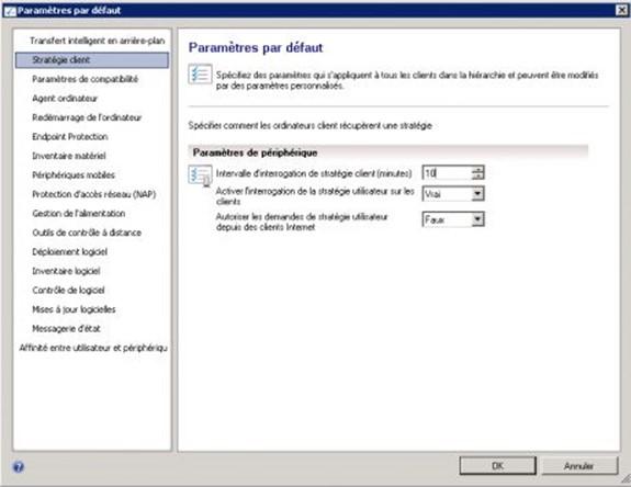 "<img src=""http://informatique-loiret.fr/wp-content/plugins/title-icons/icons/"" class=""titleicon""/> 031015_1428_SystemCente20.jpg"