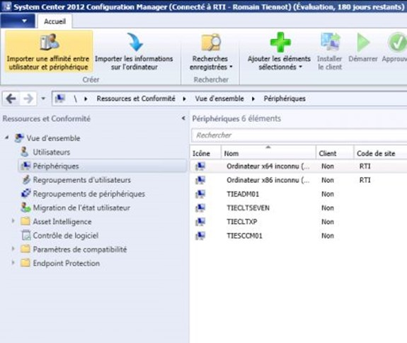 "<img src=""http://informatique-loiret.fr/wp-content/plugins/title-icons/icons/"" class=""titleicon""/> 031015_1428_SystemCente21.jpg"