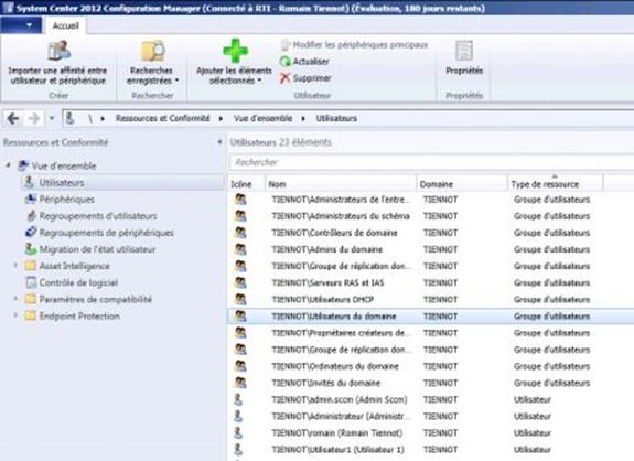 "<img src=""http://informatique-loiret.fr/wp-content/plugins/title-icons/icons/"" class=""titleicon""/> 031015_1428_SystemCente22.jpg"