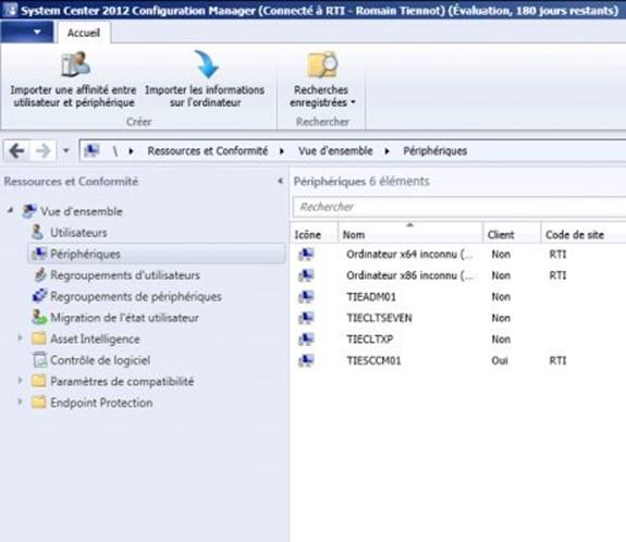 "<img src=""http://informatique-loiret.fr/wp-content/plugins/title-icons/icons/"" class=""titleicon""/> 031015_1428_SystemCente25.jpg"