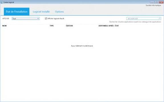 "<img src=""http://informatique-loiret.fr/wp-content/plugins/title-icons/icons/"" class=""titleicon""/> 031015_1428_SystemCente27.jpg"
