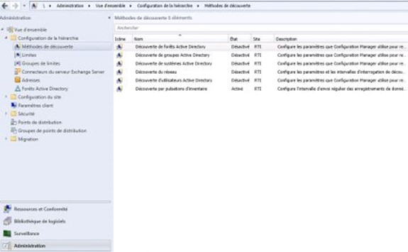 "<img src=""http://informatique-loiret.fr/wp-content/plugins/title-icons/icons/"" class=""titleicon""/> 031015_1428_SystemCente3.jpg"
