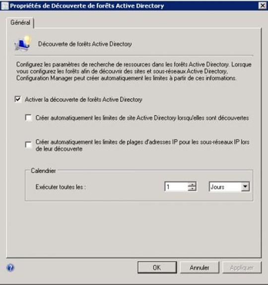 "<img src=""http://informatique-loiret.fr/wp-content/plugins/title-icons/icons/"" class=""titleicon""/> 031015_1428_SystemCente4.jpg"
