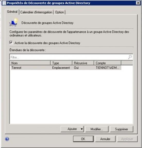 "<img src=""http://informatique-loiret.fr/wp-content/plugins/title-icons/icons/"" class=""titleicon""/> 031015_1428_SystemCente5.jpg"
