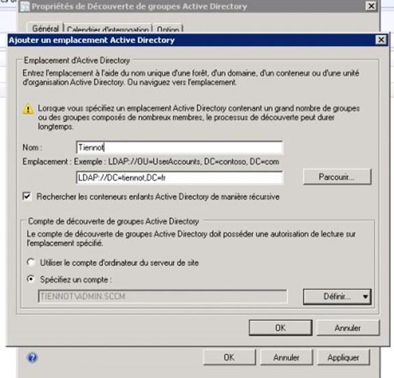 "<img src=""http://informatique-loiret.fr/wp-content/plugins/title-icons/icons/"" class=""titleicon""/> 031015_1428_SystemCente6.jpg"