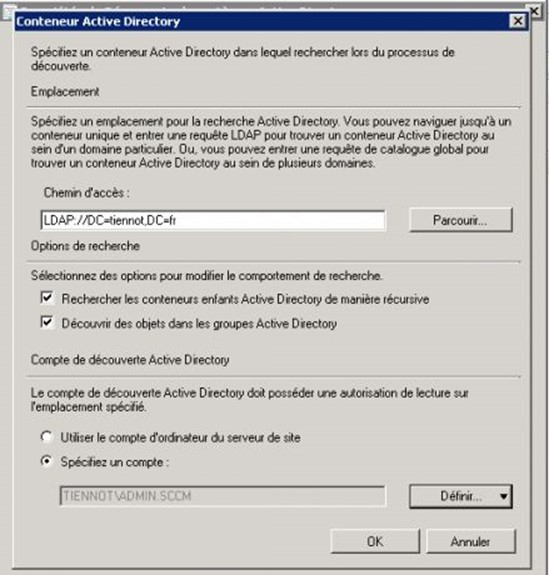 "<img src=""http://informatique-loiret.fr/wp-content/plugins/title-icons/icons/"" class=""titleicon""/> 031015_1428_SystemCente8.jpg"