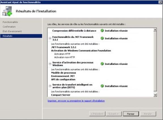 "<img src=""http://informatique-loiret.fr/wp-content/plugins/title-icons/icons/"" class=""titleicon""/> 031015_1519_SystemCente12.jpg"