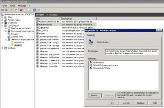 "<img src=""http://informatique-loiret.fr/wp-content/plugins/title-icons/icons/"" class=""titleicon""/> 031015_1519_SystemCente2.jpg"