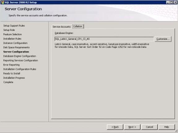 "<img src=""http://informatique-loiret.fr/wp-content/plugins/title-icons/icons/"" class=""titleicon""/> 031015_1519_SystemCente23.jpg"