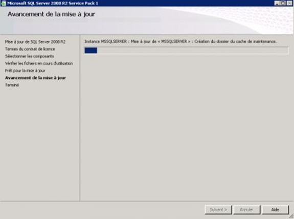"<img src=""http://informatique-loiret.fr/wp-content/plugins/title-icons/icons/"" class=""titleicon""/> 031015_1519_SystemCente32.jpg"
