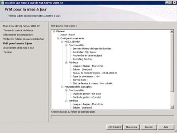 "<img src=""http://informatique-loiret.fr/wp-content/plugins/title-icons/icons/"" class=""titleicon""/> 031015_1519_SystemCente36.jpg"