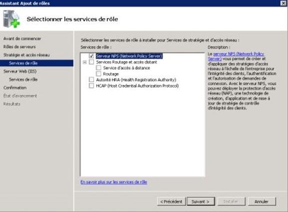 "<img src=""http://informatique-loiret.fr/wp-content/plugins/title-icons/icons/"" class=""titleicon""/> 031015_1519_SystemCente4.jpg"