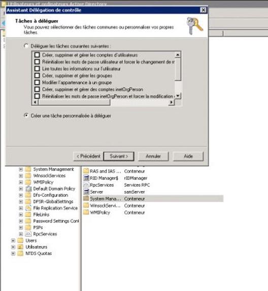 "<img src=""http://informatique-loiret.fr/wp-content/plugins/title-icons/icons/"" class=""titleicon""/> 031015_1519_SystemCente46.jpg"