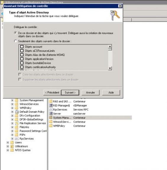 "<img src=""http://informatique-loiret.fr/wp-content/plugins/title-icons/icons/"" class=""titleicon""/> 031015_1519_SystemCente47.jpg"