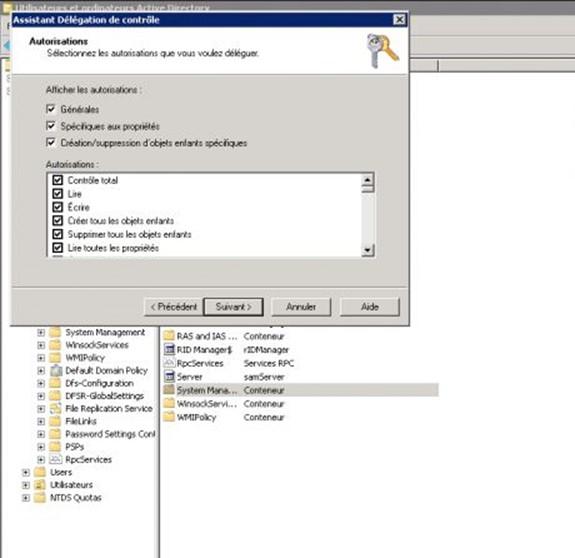 "<img src=""http://informatique-loiret.fr/wp-content/plugins/title-icons/icons/"" class=""titleicon""/> 031015_1519_SystemCente48.jpg"