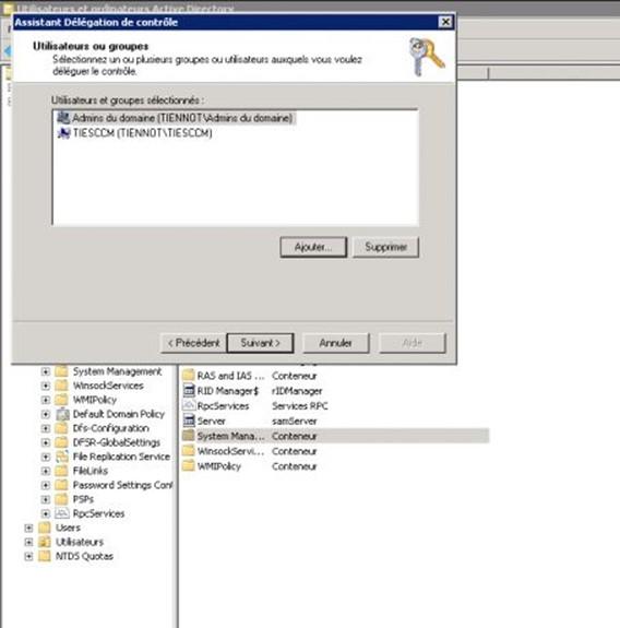 "<img src=""http://informatique-loiret.fr/wp-content/plugins/title-icons/icons/"" class=""titleicon""/> 031015_1519_SystemCente49.jpg"
