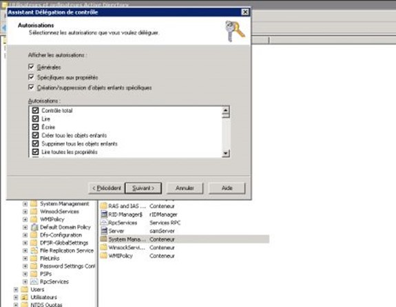 "<img src=""http://informatique-loiret.fr/wp-content/plugins/title-icons/icons/"" class=""titleicon""/> 031015_1519_SystemCente50.jpg"