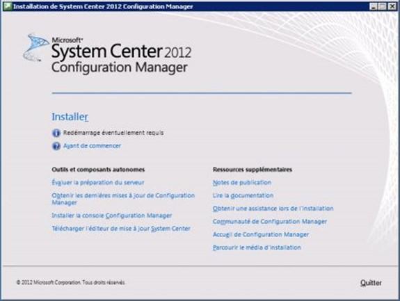 "<img src=""http://informatique-loiret.fr/wp-content/plugins/title-icons/icons/"" class=""titleicon""/> 031015_1519_SystemCente51.jpg"