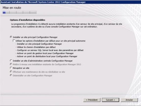 "<img src=""http://informatique-loiret.fr/wp-content/plugins/title-icons/icons/"" class=""titleicon""/> 031015_1519_SystemCente54.jpg"