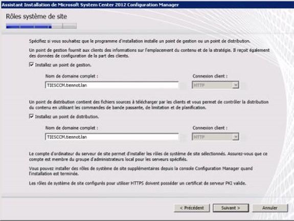 "<img src=""http://informatique-loiret.fr/wp-content/plugins/title-icons/icons/"" class=""titleicon""/> 031015_1519_SystemCente64.jpg"