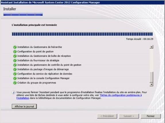 "<img src=""http://informatique-loiret.fr/wp-content/plugins/title-icons/icons/"" class=""titleicon""/> 031015_1519_SystemCente66.jpg"