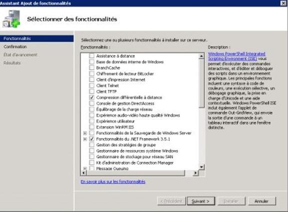"<img src=""https://informatique-loiret.fr/wp-content/plugins/title-icons/icons/"" class=""titleicon""/> 031015_1519_SystemCente9.jpg"