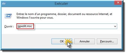 """<img src=""""http://informatique-loiret.fr/wp-content/plugins/title-icons/icons/"""" class=""""titleicon""""/> 032315_1922_IE11Activez1.png"""