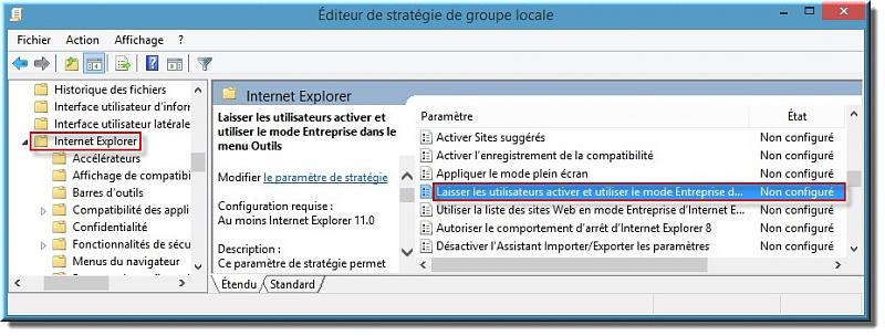 """<img src=""""http://informatique-loiret.fr/wp-content/plugins/title-icons/icons/"""" class=""""titleicon""""/> 032315_1922_IE11Activez2.png"""