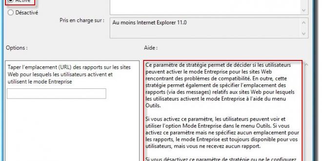 """<img src=""""http://informatique-loiret.fr/wp-content/plugins/title-icons/icons/"""" class=""""titleicon""""/> 032315_1922_IE11Activez3.png"""