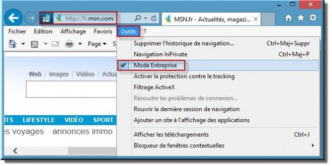"""<img src=""""http://informatique-loiret.fr/wp-content/plugins/title-icons/icons/"""" class=""""titleicon""""/> 032315_1922_IE11Activez4.png"""