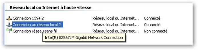 """<img src=""""http://informatique-loiret.fr/wp-content/plugins/title-icons/icons/"""" class=""""titleicon""""/> 042015_1140_Commentmodi11.jpg"""