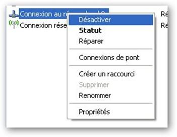 """<img src=""""http://informatique-loiret.fr/wp-content/plugins/title-icons/icons/"""" class=""""titleicon""""/> 042015_1140_Commentmodi12.jpg"""