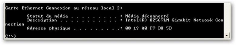 """<img src=""""http://informatique-loiret.fr/wp-content/plugins/title-icons/icons/"""" class=""""titleicon""""/> 042015_1140_Commentmodi13.jpg"""