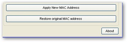 """<img src=""""http://informatique-loiret.fr/wp-content/plugins/title-icons/icons/"""" class=""""titleicon""""/> 042015_1140_Commentmodi14.jpg"""