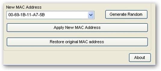 """<img src=""""http://informatique-loiret.fr/wp-content/plugins/title-icons/icons/"""" class=""""titleicon""""/> 042015_1140_Commentmodi9.jpg"""
